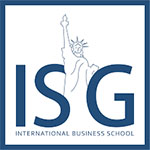 International Business School