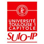 SUIO-IP